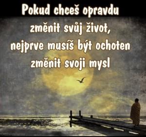 2012-10-07-1-www.Motivacni-Citaty.cz_-590x590